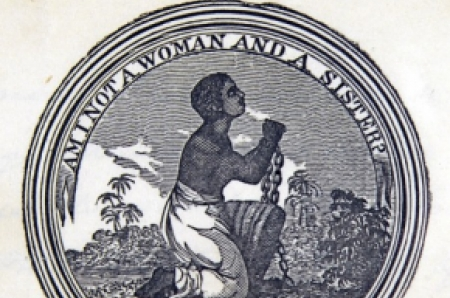 restriction of civil liberties 1776 essay