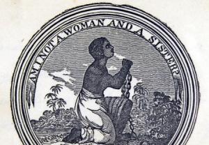 Essay on chanakya in sanskrit language